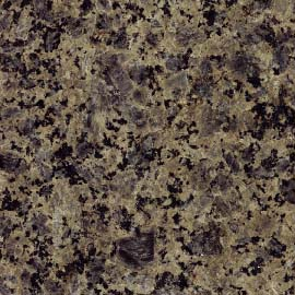Chocolate Zanjan Granite Tile