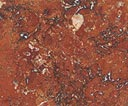 IT-M-001Persian Red  Marble Tile