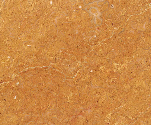 Marble, Iran Marble, Golden Classic Marble