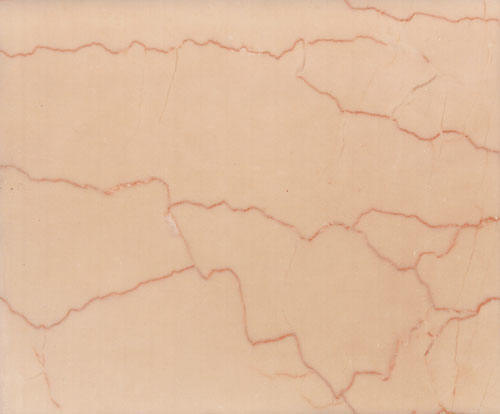 Marble, Iran Marble, Dark Filetto Rosso Marble
