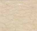 IT-M-022 Persian Perlato Marble Tile