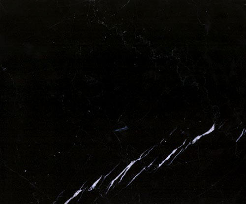 Marble, Iran Marble, Marble Stone, Black Marquina