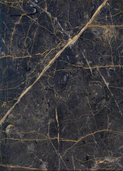 Marble Black Bonanza Iran Travertine Granite Onyx Tile And Slabs