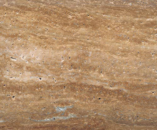 Iran Travertine Supplier, Persian Travertine Brown