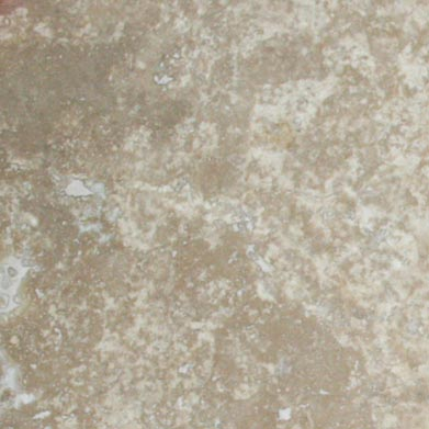 Classic Travertine, Travertine exporter, Iran travertine