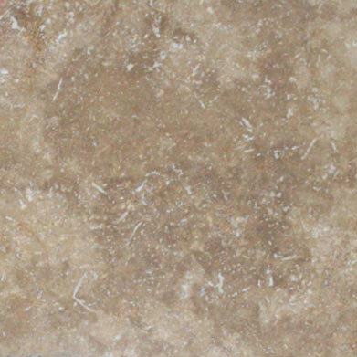 Classic Travertine 2