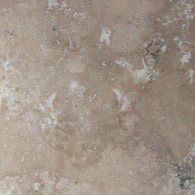 Travertine, Classic Travertine 3