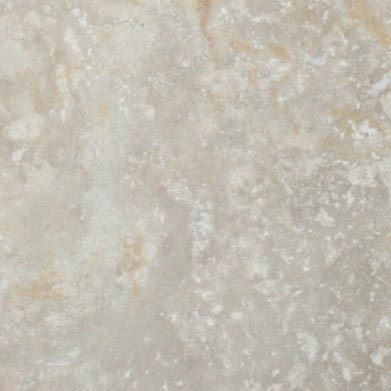 Travertine, Iran Travertine, Travertine exporter, Travertine tile, Travertine slabs, classic Travertine 5