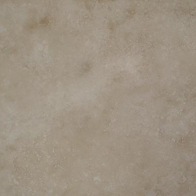 Cream Grade D Travertine